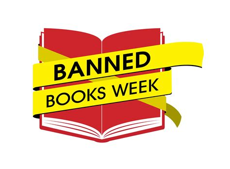 banned picture books in support of banned books week quotes on censorship