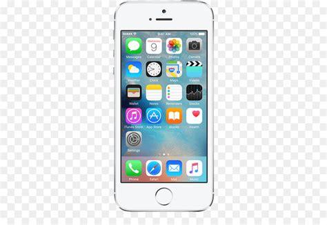 iphone  iphone  iphone se iphone  iphone apple png