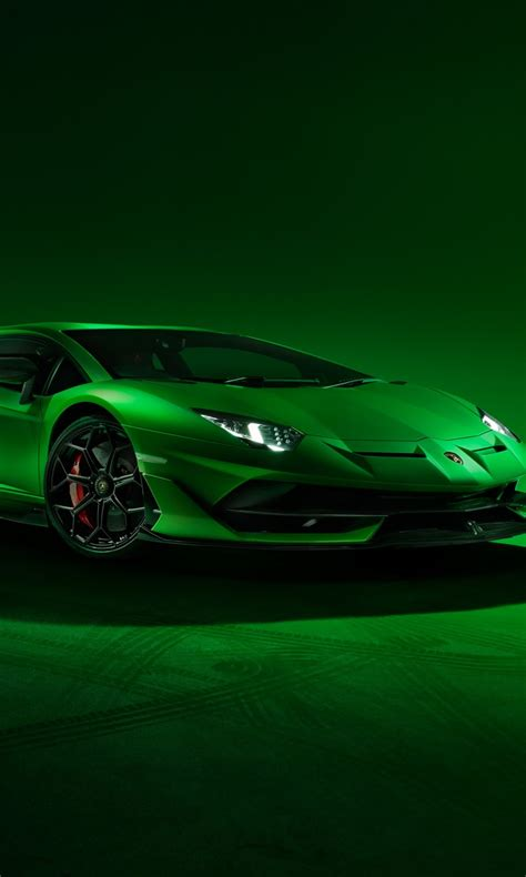 2019 lamborghini aventador svj 4k 5 wallpaper hd lamborghini aventador svj 2019 wallpapers hd wallpapers id 26579