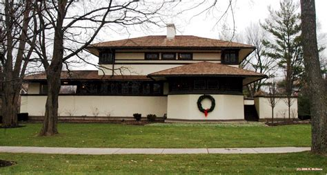 prairie house frank lloyd wright frank lloyd wright prairie school architecture in elmhurst
