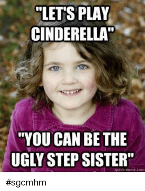 Sister Meme - 25 best memes about sister meme sister memes