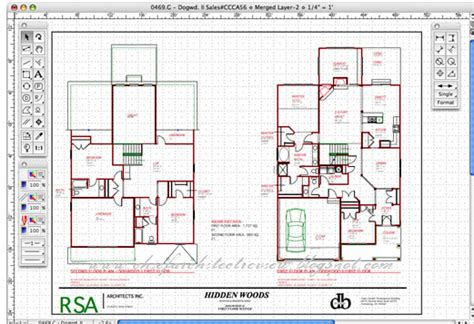 home design software free download chief architect chief architect review 3d home architect