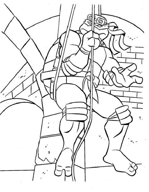 tmnt coloring pages pdf teenage mutant ninja turtles free printable coloring