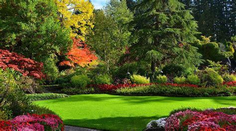 imagenes jardines mas hermosos mundo image gallery jardines hermosos