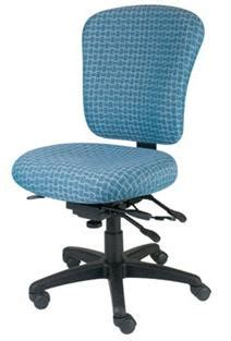 indoff oregon task chairs
