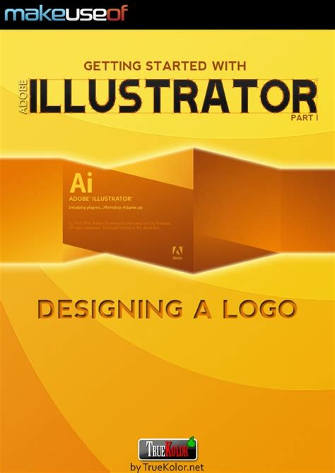beginners guides to indesign tuts design illustration 251 best images about adobe illustrator tutorials on