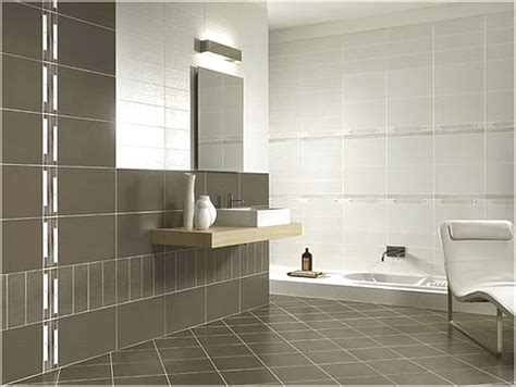 Modern Bathroom Tiles 2014 by Unique Bathroom Ceramic Wall Tiles European Ecolabel How