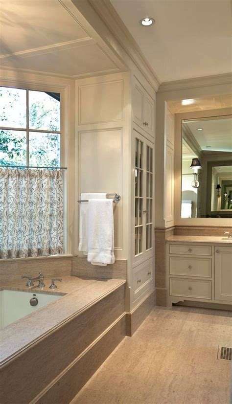 panelled bathroom ideas interior design ideas home bunch interior design ideas