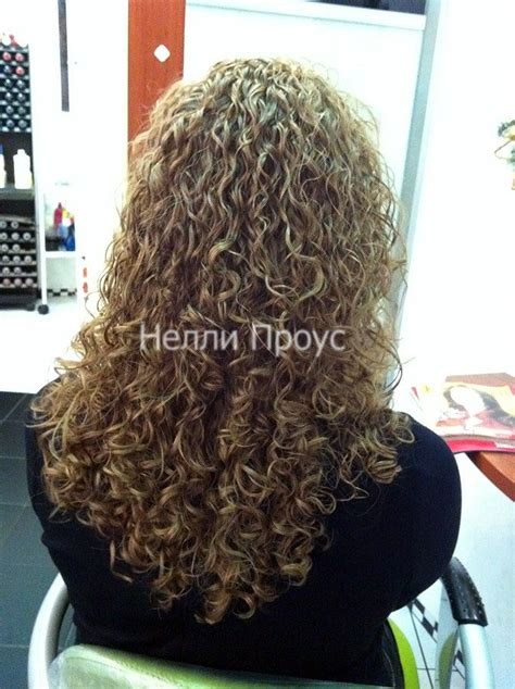 how to do a spiral perm yourself 26 best perms images on pinterest curls hair dos and