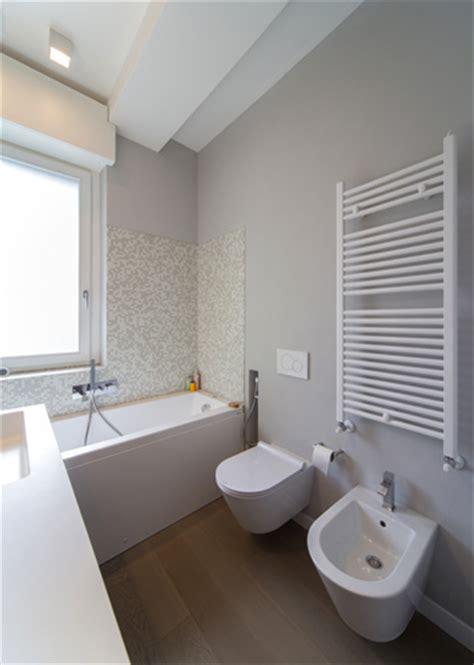 progetto bagno con vasca e doccia interior relooking bagno lungo e stretto vasca o doccia