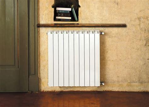 la casa radiatore manutenzione radiatori in acciaio riscaldamento per la