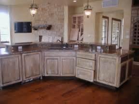 furniture in kitchen furniture interior kitchen kitchen remodel ideas how to