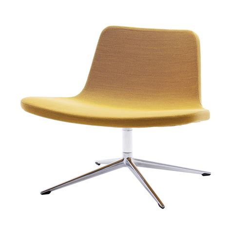Hay Lounge Chair by Lounge Chair Bogie Hay Shop