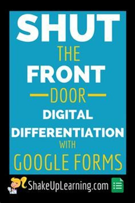 1000 Images About Differentiation On Pinterest Orbit Commercial Shut The Front Door