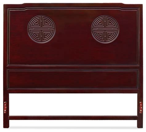 oriental headboards longevity headboard rosewood queen asian headboards