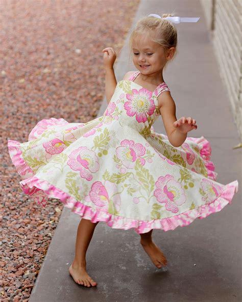 dress pattern toddler free holland dress pattern baby toddler