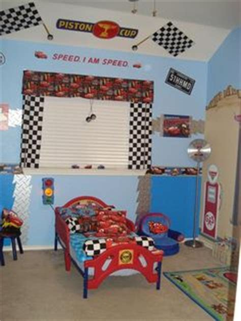 car themed bathroom for your boy 1000 images about cars themed room on pinterest car