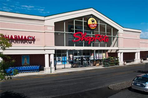 shoprite portal home 28 images supermarkets march