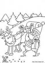 un sitio mas echo por lilly dibujos navidad
