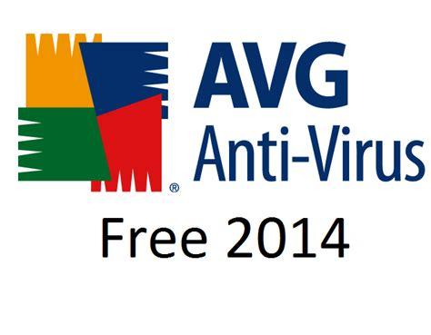 avg antivirus full version free download for windows 7 free download games without virus boajuload