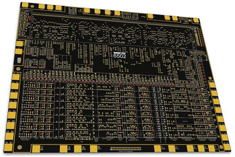 hybrid integrated circuit manufacturers integrated circuit makers 28 images file rus ic jpg wikimedia commons hybrid integrated