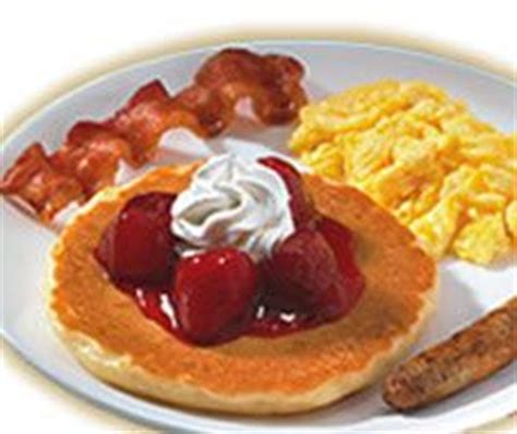 Ihop Assumes You Will Eat Green Eggs And Ham by 1000 Images About Ihop Food On Omelettes