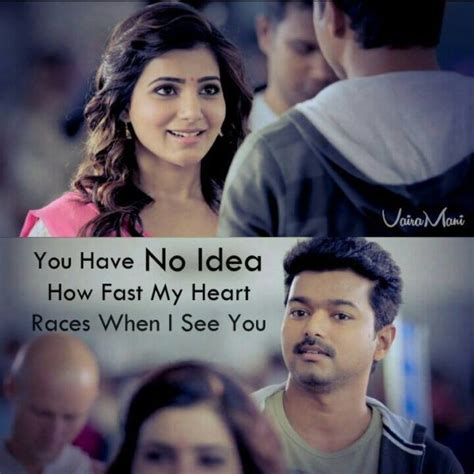 theri film images with quotes vijay movies images with love quotes meme gethu cinema