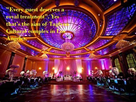 affordable wedding reception in los angeles best affordable wedding venues in los angeles