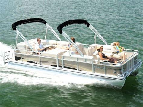 lake norman boat rentals lake norman boat time shares - Carefree Boat Club Lake Norman Cost