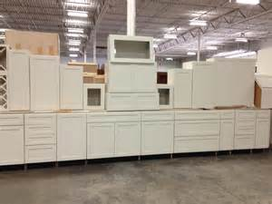 Shaker Kitchen Cabinets Wholesale kraftmaid cabinets outlet cabinets design ideas