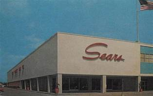 Sears Outlet Tx 185 Best Images About Department Stores On Los