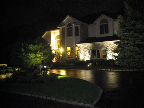 Best Led Outdoor Lights Best Led Landscape Lights To Replace 12v Landscape Lights