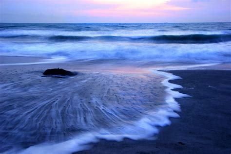 Black Sand Beach Big Island by Stunning Sands Gallery A Rainbow Of Beaches