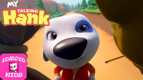 17 best images about hank 3 on hank my talking hank gameplay level 4 great makeover 3 best for