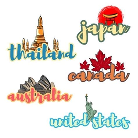thai pattern font thailand vectors photos and psd files free download