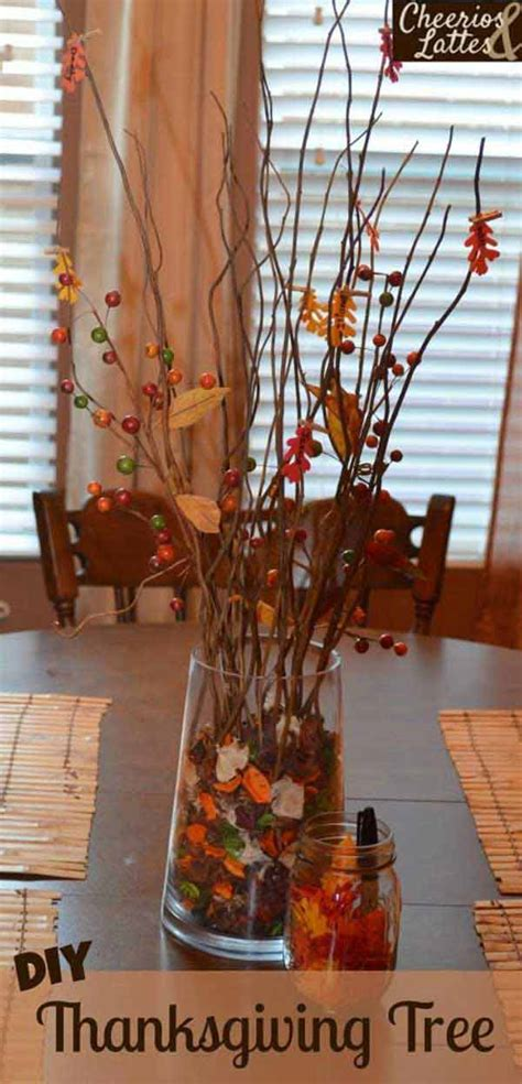 home decorating sewing projects 28 images thanksgiving 28 great diy decor ideas for the best thanksgiving holiday
