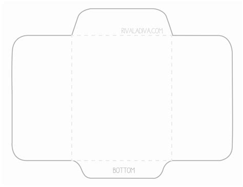 Buy Card Templates To Print At Home by Printable Gift Card Envelope Template Best Of Where To