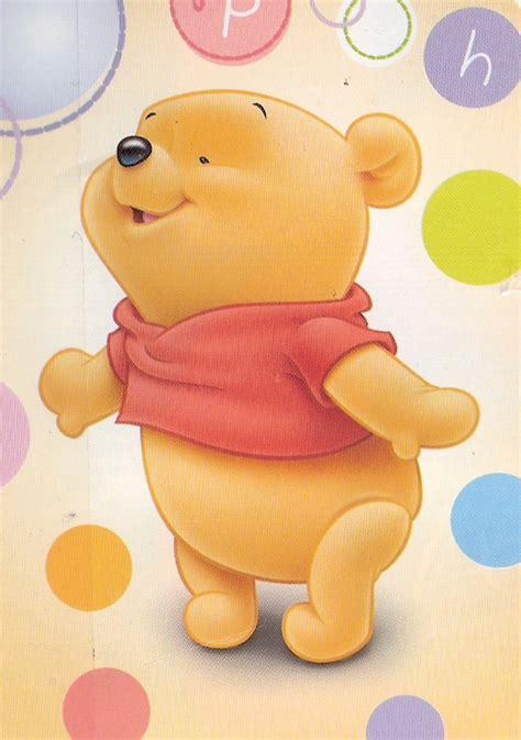 imagenes de winnie pooh bebe tiernas pinterest the world s catalog of ideas