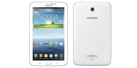 Samsung Galaxy Tab 3 Lite Review samsung galaxy tab 3 lite spotted on gfxbenchmark reveals low end performance softpedia