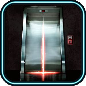 100 Floors 2 Escape Level 34 by 100 Doors Floors Escape Level 34 Walkthrough