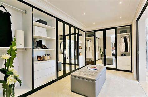 schrankwand schlafzimmer dressing room wardrobes concept design