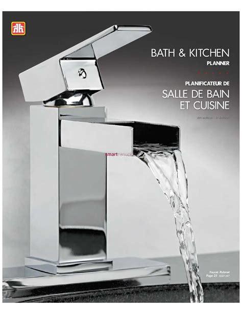 home hardware bathtubs home hardware bath kitchen planner