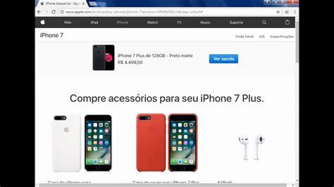 como ganhar um iphone 8 8 plus iphone x iphone 7 7 plus de gra 231 a 2018 how to win an iphone