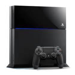 Disney Infinity Playstation 4 Sony Ps4 Playstation 4 500gb Disney Infinity 3 0