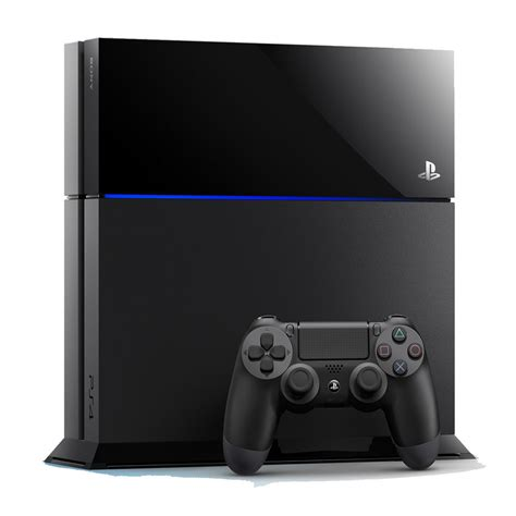 ps4 playstation sony ps4 playstation 4 1tb