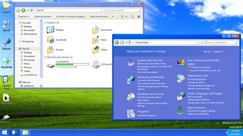 download themes keroppi for windows 7 xp skin pack skinpack customize your digital world