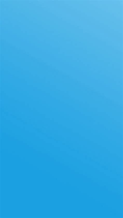 blue wallpaper note 3 pure blue galaxy note 4 wallpapers