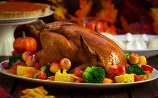 1920x1200 thanksgiving thanksgiving day food dishes