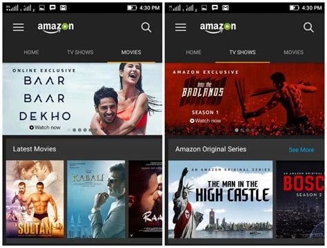 amazon prime bollywood movies 5 reasons why you must be truly excited about amazon prime