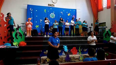 imagenes de vacaciones navideñas para escuelas escuela b 237 blica de vacaciones iglesia asamblea de dios